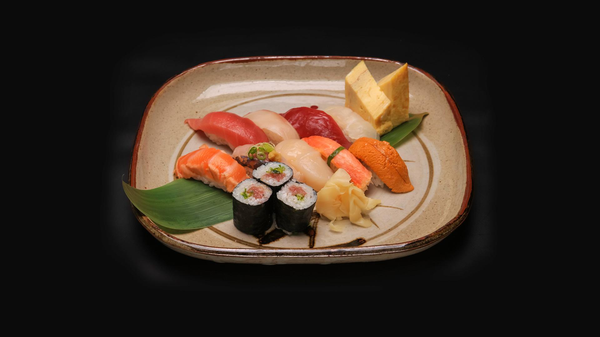 slide-sushi